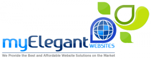 my-elegant-websites-logo