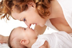 mom-and-baby-services
