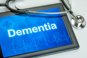 Good News About Declining Dementia Rates