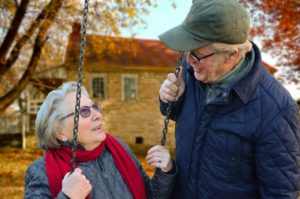 4-Step Estate Planning and Organizing